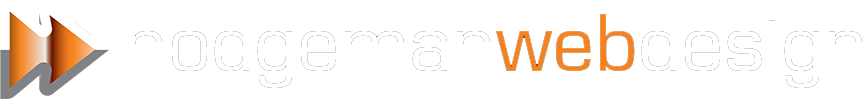 Hodgeman Web Design